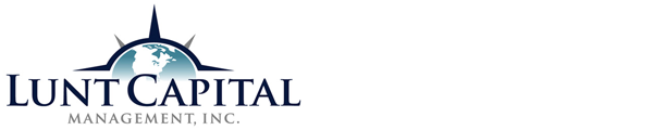 Lunt Capital Management