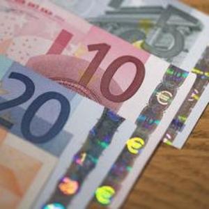 Euro ETF
