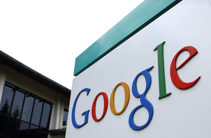 Google to release third-generation TPU