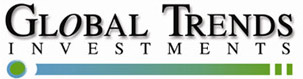 Global Trends Investments logo