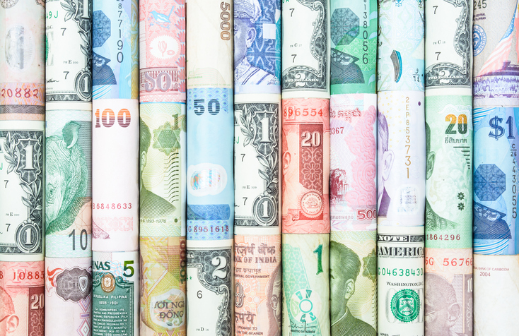 Currency ETF 101: What's In It for You?