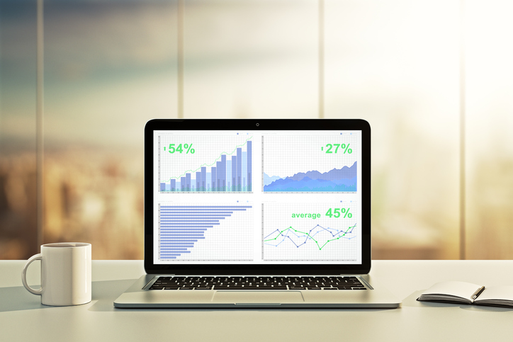 Preferred Stock ETF 101