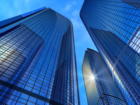Choosing the Right Factor in Smart Beta REIT ETFs