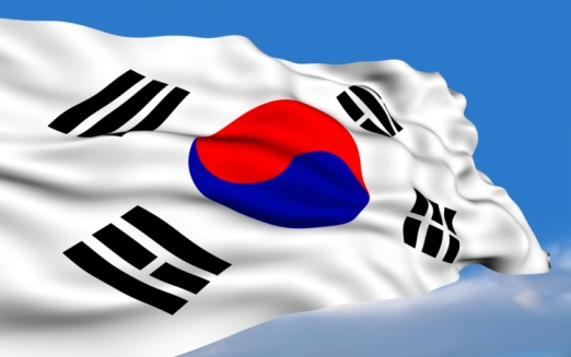 South Korea ETFs Steady After Missile Test