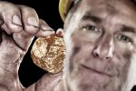 Gold Miner ETF Pulls in $400 Million Amid Rally