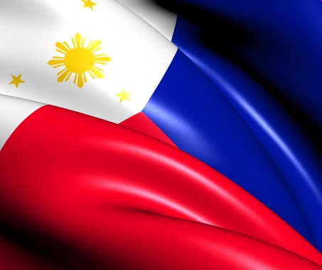 Politics Problematic for the Philippines ETF