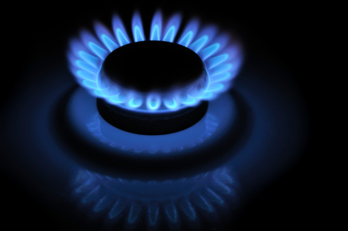 Natural Gas ETFs Burnout as Weather Conditions Turn