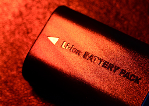 Hot Lithium ETF Could Cool Off