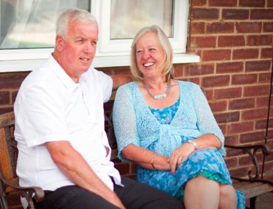 uk retirees