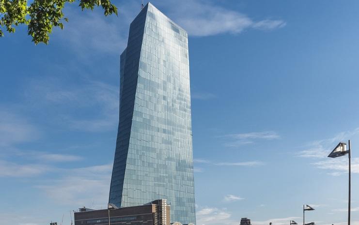 Have ETF Investors Misjudged the Influence of Central Banks?