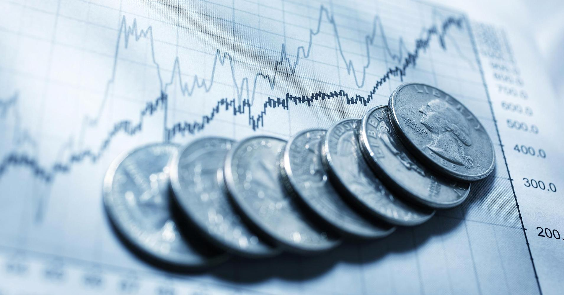 Is it Time to Look at Dividend ETFs?