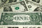 A Dollar Dilemma: More Bad News Than Good for the Greenback
