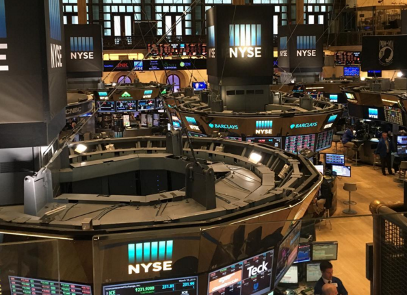 A New High-Yield, Multi-Asset ETF