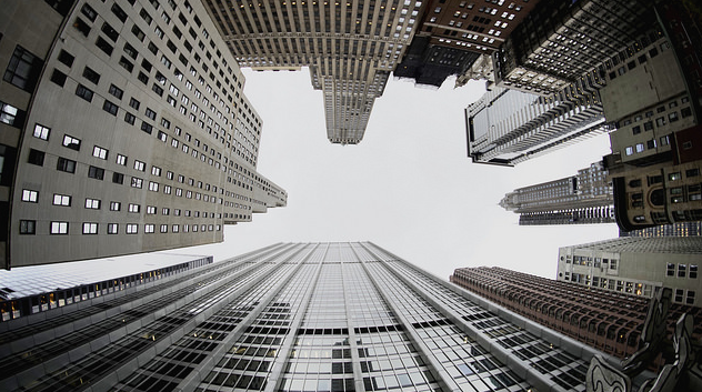 Bond ETF Investors Warm up to Riskier Assets