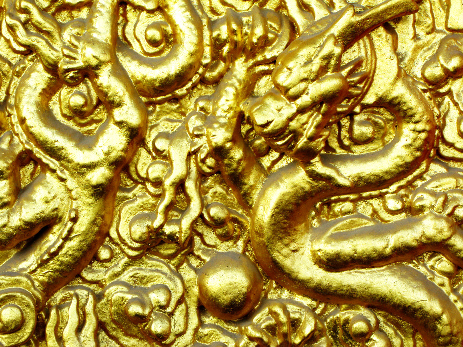 Chinese Demand Fueling Gold ETF Rally