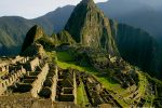 Data Support More Upside for Peru ETF