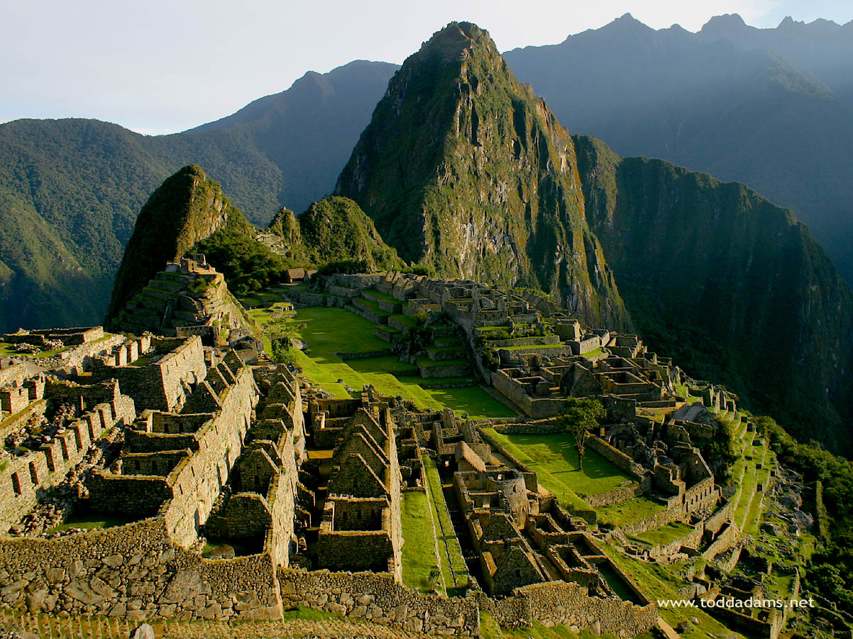 Data Supports More Upside for Peru ETF
