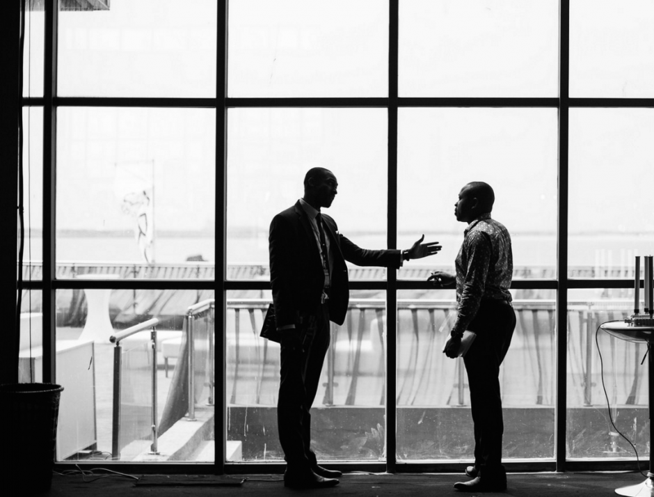 Does It Matter What Kind of Investor Your Client Is?