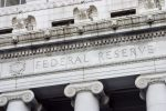 ETF Benefitting From Delayed Rate Hikes