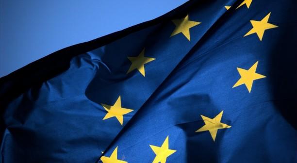 $2.92 Billion Net Inflows for February for ETFs/ETPs in Europe