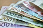 Euro ETF Surges as ECB's Draghi Triggers VolatilityE