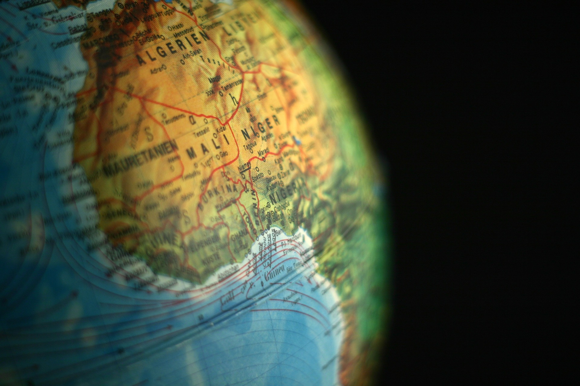 Income Investors Should Revisit Emerging Market Bond ETFs