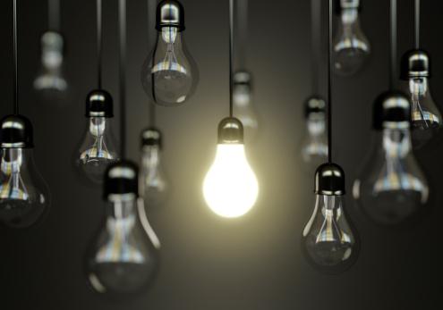 Learn Why Traders Love Utilities ETFs
