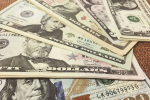 Learn Why It's Time to Listen to Dollar ETFs Again