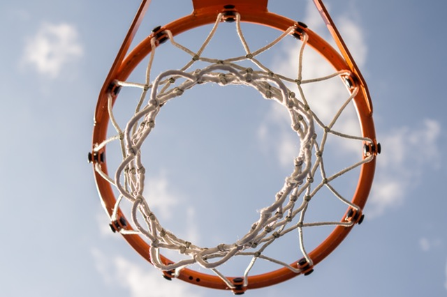 March Madness: What Investors Can Learn From Picking Brackets
