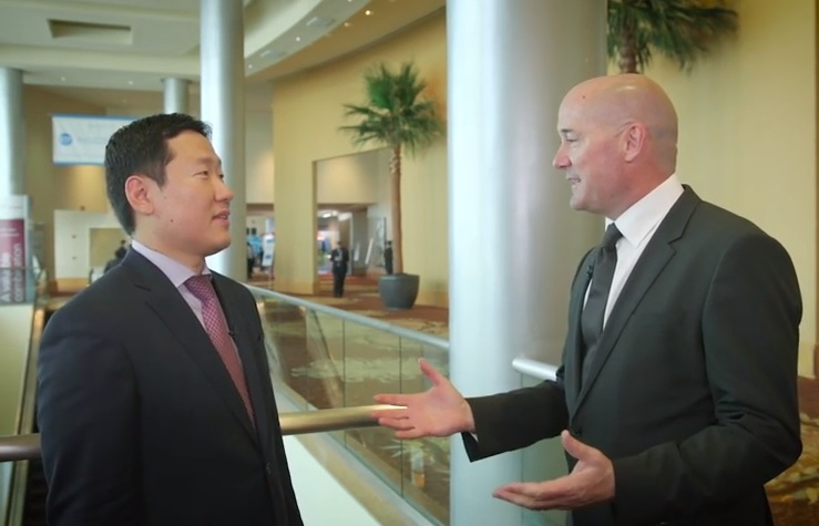 Video: Money Managers Look to ETFs to Expand Businesses