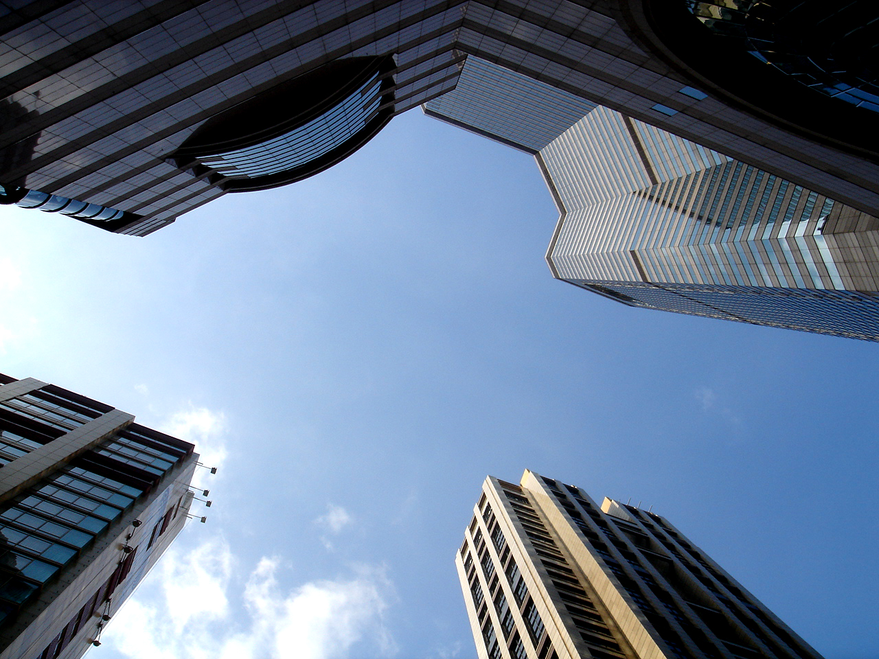 Prepping for Wider REITs ETF Sector Adoption