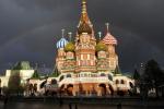 Resurgent Oil Prices Wake up Russia ETF