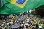 Some Doubt Brazil Stock, ETF Rally