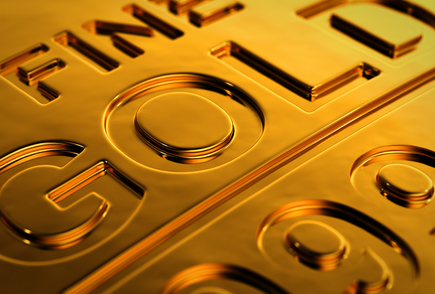 Some Technical Warnings on Gold, Gold ETFs