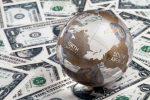 Time to Rethink Emerging Markets ETFs