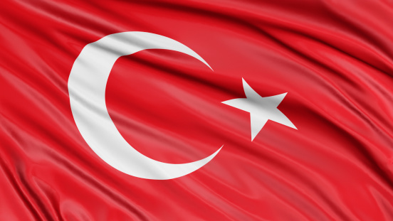 More Trouble for the Turkey ETF
