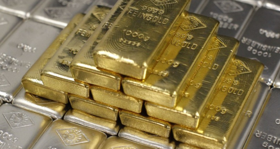 Will Silver ETFs be Able to Catch Gold Rivals?