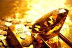 31 Gold ETFs Investors Should Size Up