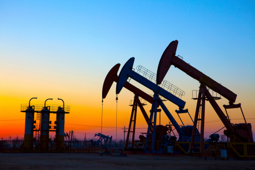 4 Oil ETFs Ignited by Recent Surges