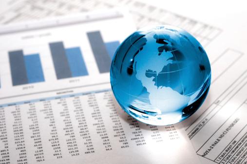 A Banner March for Emerging Markets ETFs