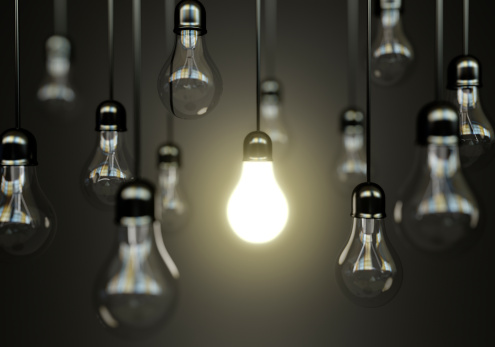 Lights go out on Utilities ETFs