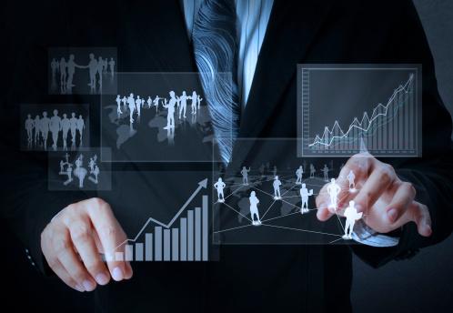 A Smart Beta ETF For International Investors