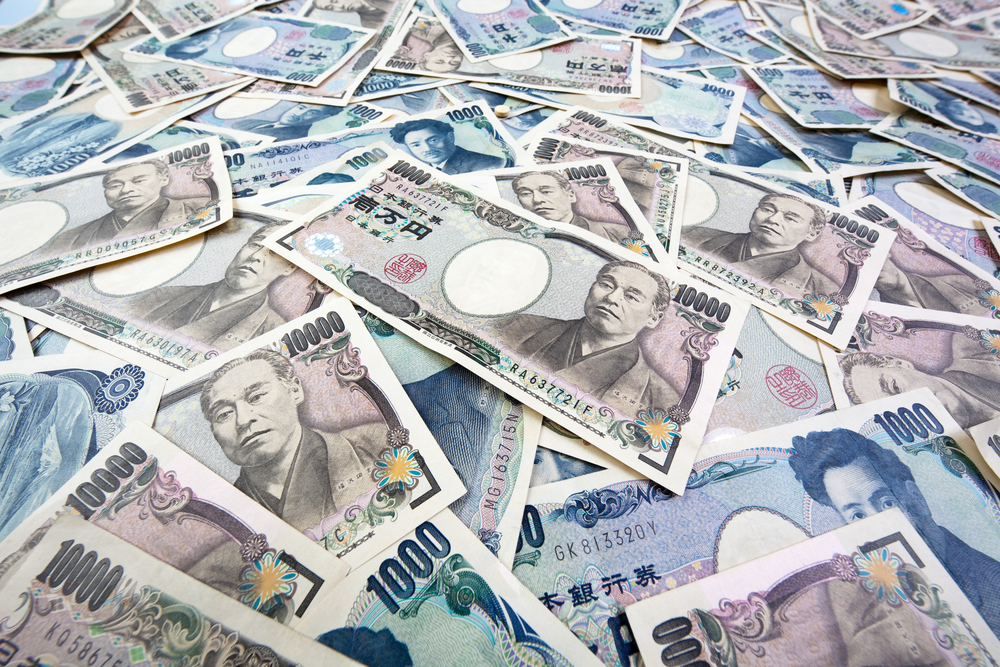 Can the Yen ETF Keep Soaring?
