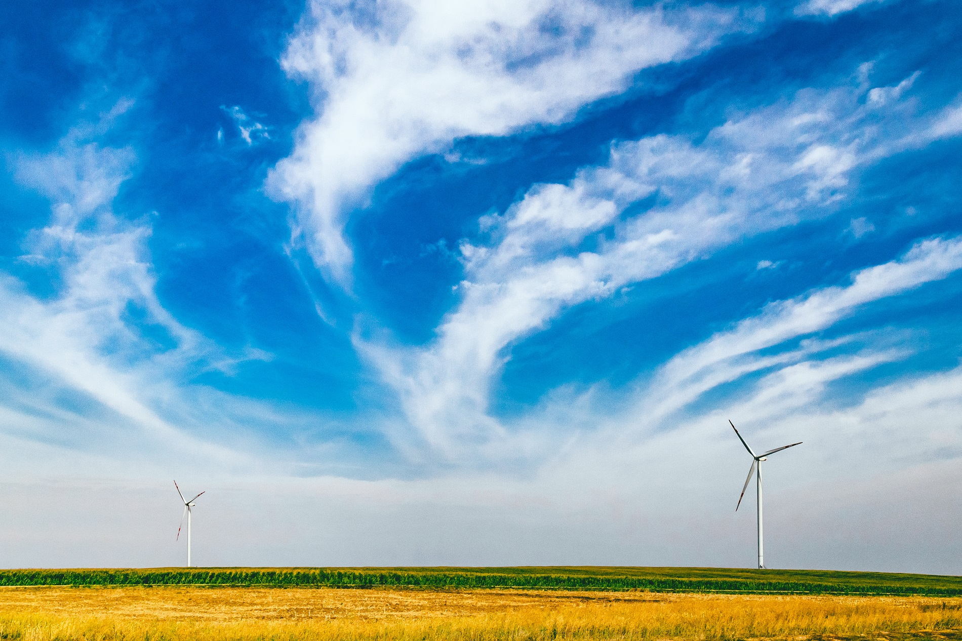 Clean Energy ETFs Could See Brighter Days