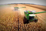 Corn Conundrum: Problems For This Commodities ETF