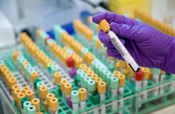 ETFs Investors Skittish About Near-Term Outlook of Biotechs