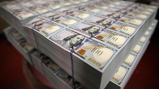 ETFs for a Dovish Fed: Asset Categories Investors Will Target