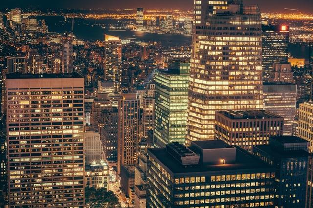 Emerging Market ETFs Are Turning Around