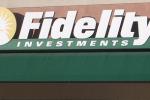 Fidelity Mulls Smart Beta ETF Entry