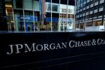 Financial Services ETFs Still Face Issues
